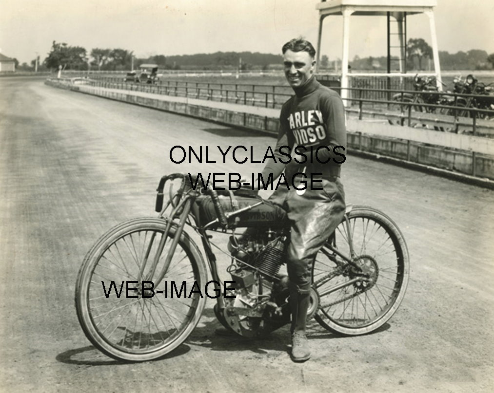 vintage motorcycle races florida