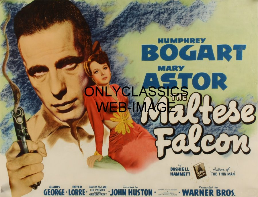 film noir essay maltese falcon Film noir/neo noir essay questions analyze the social and cultural issues that surround the maltese falcon and memento specific details from the film.